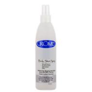 Crome Body Shot Volumizing Hair Spray