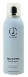 J Beverly Hills Beach Spray