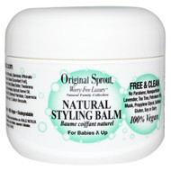 Original Sprout Styling Balm