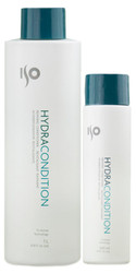 ISO Hydra Condition Moisturizing Conditioner