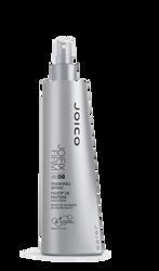 Joico JoiFix Firm Non-Aerosol Finishing Hairspray