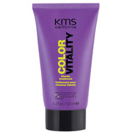 KMS Color Vitality Blonde Treatment
