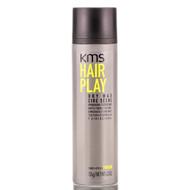 KMS Hair Play Dry Wax