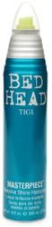 TIGI Bead Head Masterpiece Massive Shine Hairspray