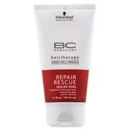 Schwarzkopf BC BonaCure Repair Rescue Sealed Ends Creme Serum