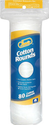 Classic Cotton Rounds