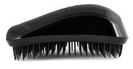 Dessata Mini Hair Brush