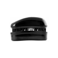 Dessata Professional Detangling Brush in Black
