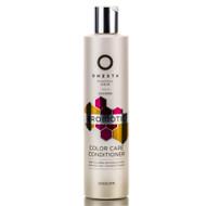 Onesta Probiotic Color Care Conditioner