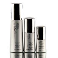 Kenra Platinum Blow Dry Spray