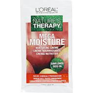 Loreal Mega Moisture Treatment