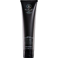Paul Mitchell Keratin Intensive Treatment