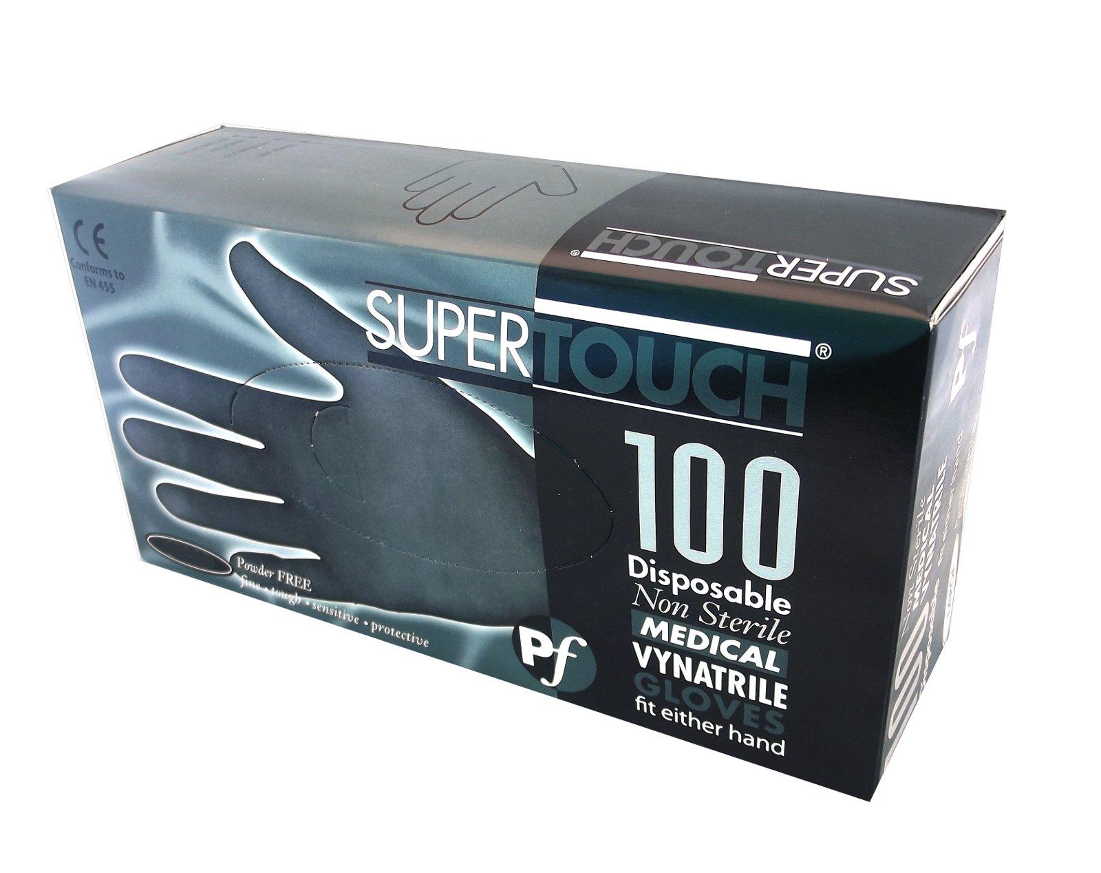 supertouch-gloves.jpg
