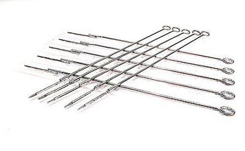 Premium Quality ROUND LINER Lining Tattoo Needles RL uk