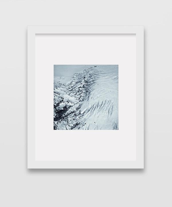 Ice Textures 02