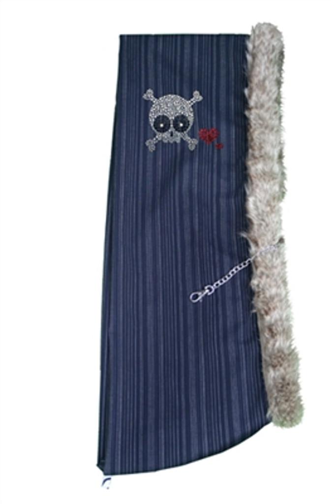 Admiral Blue Sling