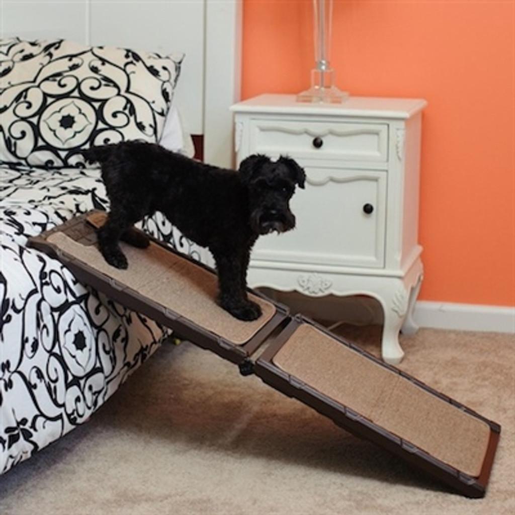 Indoor-Carpet MINI Pet Ramp