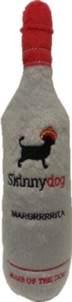 Dog Diggin Designs Skinnydog Margrrrrita