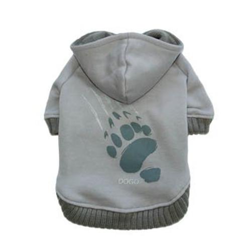 Bear Attack Sweatshirt