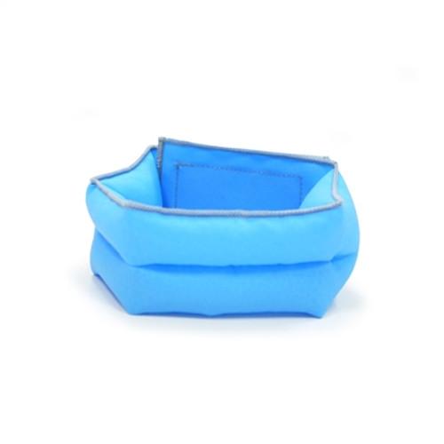 iCool Scarf Basic - Blue