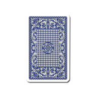Deck of Modiano Skat 100% Plastic Playing Cards - Choose Color