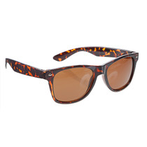 Wayfair Sunglasses - Tortoise