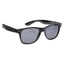 Wayfair Sunglasses - Black