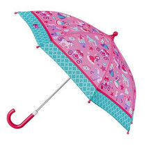 All Over Print Umbrella - Princess