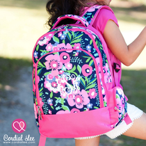 Posie Large Backpack