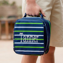 Shoreline Lunch Bag