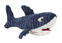 Bruce Shark Plush Tooth Fairy Pillow