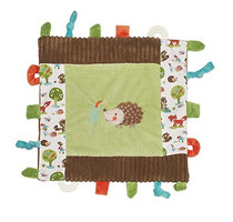 Harry Hedgehog Multi function Blankie