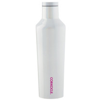 16oz Corkcicle Canteen - Unicorn Magic