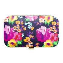 Floral Manicure Set - Raleigh