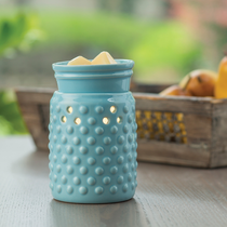 Midsize Warmer - Hobnail