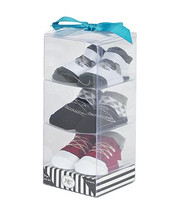 Sock Gift Set - Emerson Elephant
