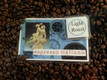 Aroma Roasters – Espresso Italiano (Blend)