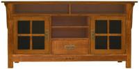 SMW-6590 TV Console