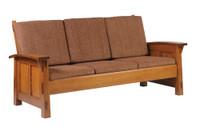 Olde Shaker Sofa 56-QF-00
