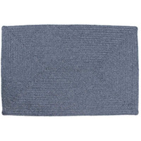 Azure Outdoor Rug