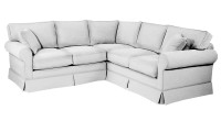 The Grovewood Sectional