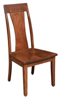 Abby Side Chair AB5216