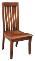 Abby Side Chair AB5232