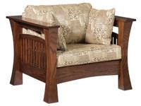 Gateway Sofa Chair