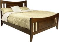 Wakefield Bed