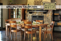 Wellington-Dining-Collectio.jpg