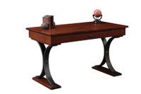 The Dickens Writer's Desk #1451-DCD