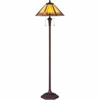 Arden Floor Lamp TF1135F-Q