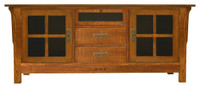 SMW-6530 TV Console