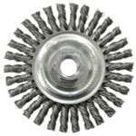 "6x.020x5/8-11"" String Bead Wheel"